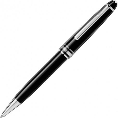 Penna a sfera Meisterstuck Platinum Classique